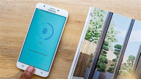 Samsung Xác Nhận Ngày Ra Mắt Galaxy C9 Với Ram 6 Gb