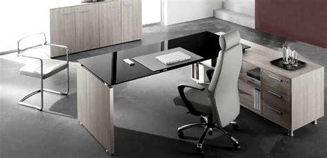 mobili per ufficio moderni mobili per ufficio direzionali linee arredo ufficio