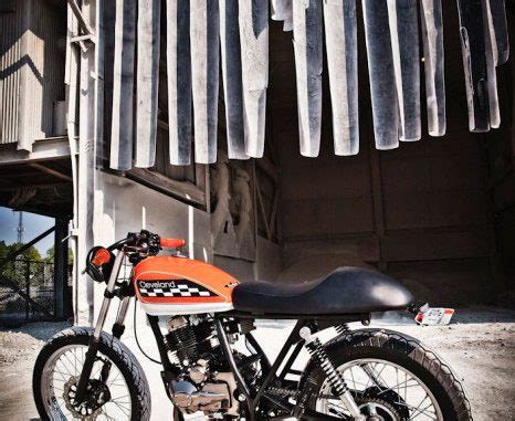Cleveland Cyclewerks Ace Wallpapers by 2015 Cleveland Cyclewerks Ace Standard Review
