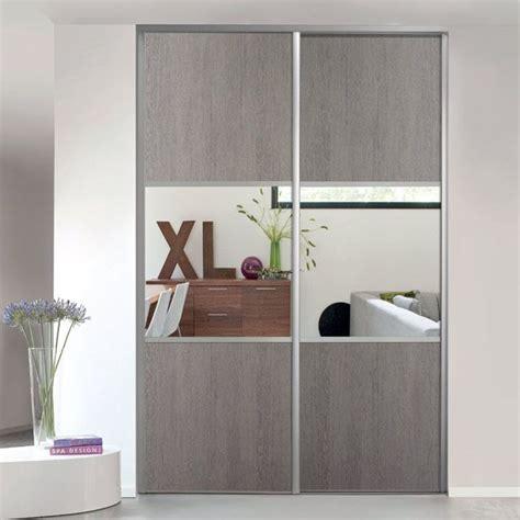 1000 id 233 es sur le th 232 me portes de placard miroir sur portes coulissantes de placard