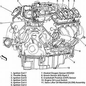 2002 Gmc Sonoma 4 3 Crank Sensor Wiring Diagram