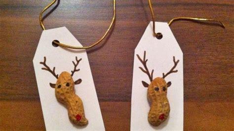 Hängele Selber Basteln by Weihnachtliche Geschenkanh 228 Nger Basteln Frag Mutti