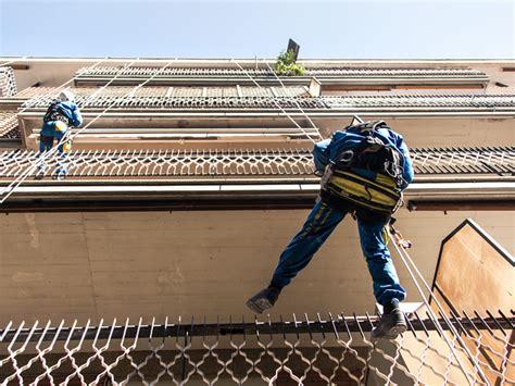 tettoie terrazzi tettoie per terrazzi edilizia acrobatica