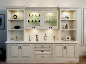 livingroom units painted and glazed display cabinet traditional living