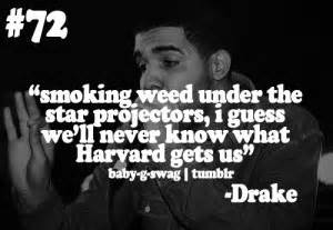 Dope Weed Quotes Bad Girls. QuotesGram