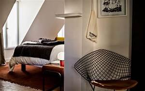 Hotel Le Pigalle : brifour hotel le pigalle hotel solutions ~ Melissatoandfro.com Idées de Décoration