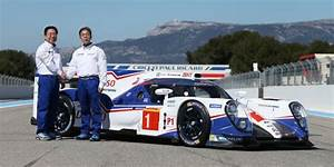 Actualite Le Mans : le mans ford kristensen et kinoshita honor s actualit automobile motorlegend ~ Medecine-chirurgie-esthetiques.com Avis de Voitures