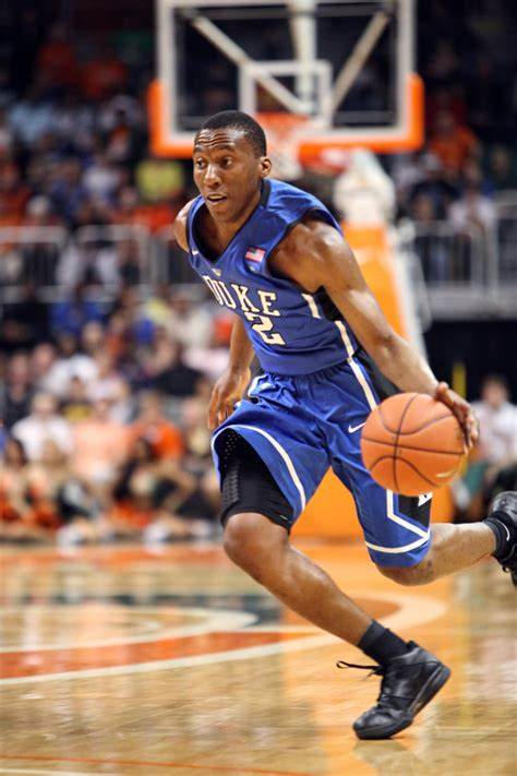 nolan smith wikipedia