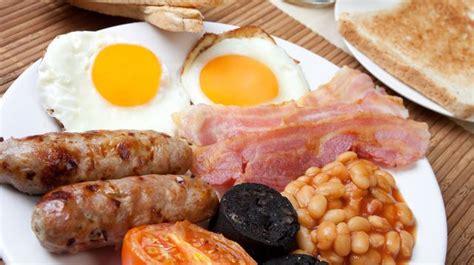 cuisine anglaise traditionnelle restaurant de cuisine anglaise gastronomie anglaise