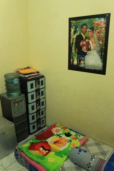 tips menata kamar kos sederhana  minimalis diary naya
