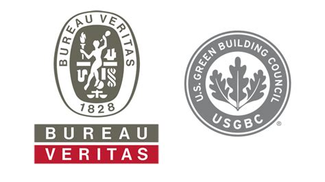 bureau veritas global shared services modern steel construction