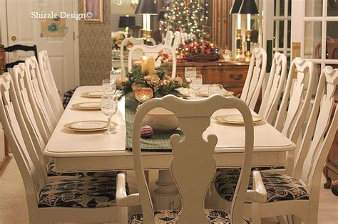 how to paint a dining room table with chalk paint paint dining room table marceladick com