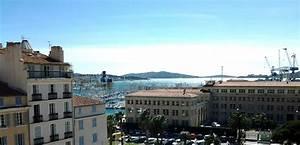 Htel Toulon Htel Du Port Toulon Tourisme