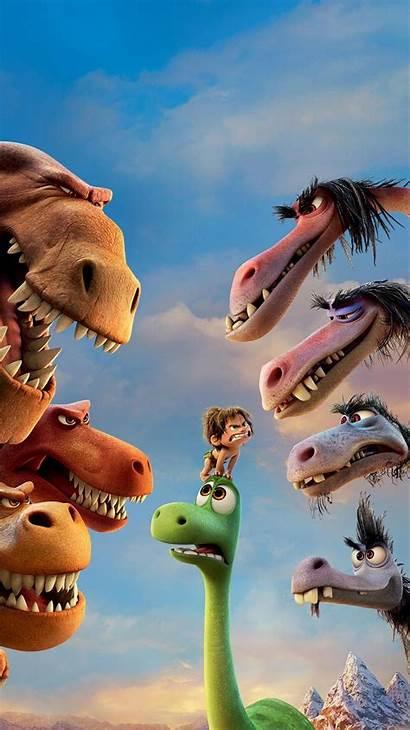 Dinosaur Disney Phone Moviemania Funny Pixar Wallpapers