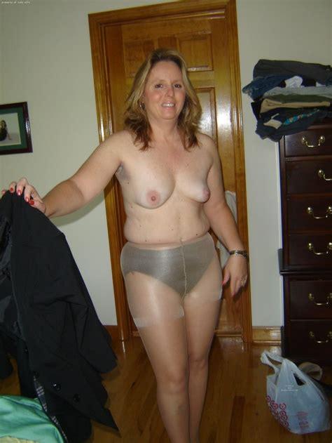 Mature Nylon Granny Panties Picsegg Com