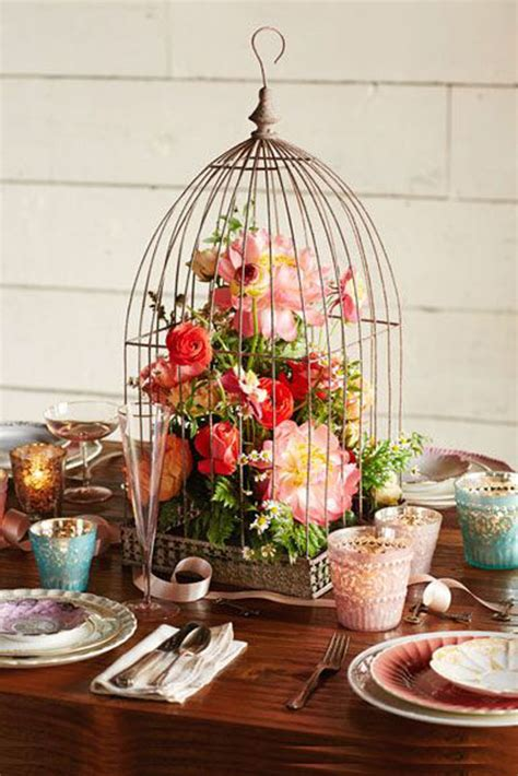 cool table centerpiece ideas 15 insanely unique ideas for wedding centerpieces