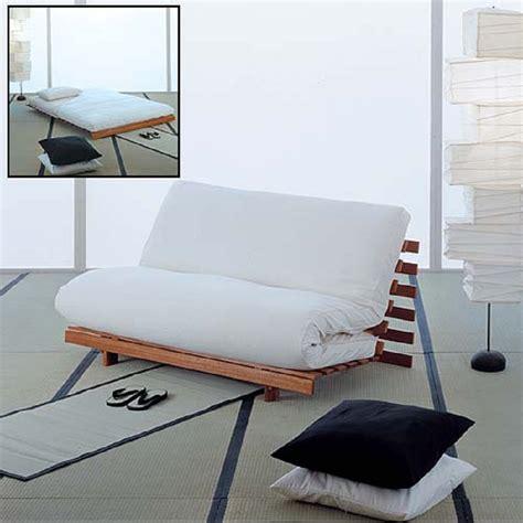 ikea divano letto futon divano letto ting 140 divani letto