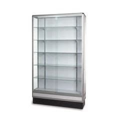 store display cabinets for sale 1000 images about display cases on pinterest display