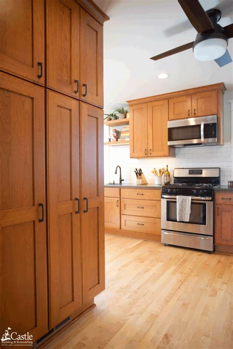 project   ne minneapolis kitchen cabinets remodel