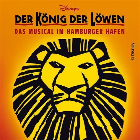 König Der Löwen Kinderzimmer by Disneys Der K 246 Nig Der L 246 Wen