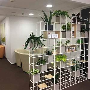 The, Top, 43, Best, Room, Divider, Ideas