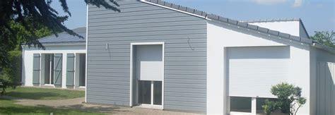 bardage pour mur exterieur bois pour mur exterieur myqto