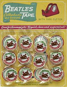 Cellophane tape wiki