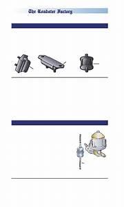 Trf Tr6  U0026 Tr250 Parts