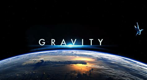 how to make a house plan gravity free on yesmovies to