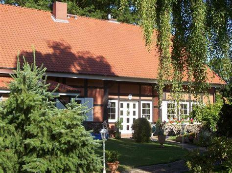 Haus In Celle Kaufen Immobilien In Celle Kaufen Und Verkaufen Mit Engel