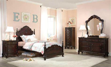nice bedroom sets bedroom furniture sets on home bedroom 12714