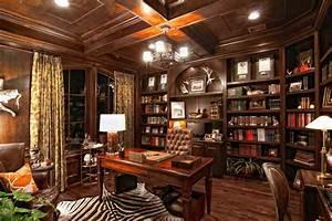 Best, Home, Office, Decor, Ideas, For, Gentlemen