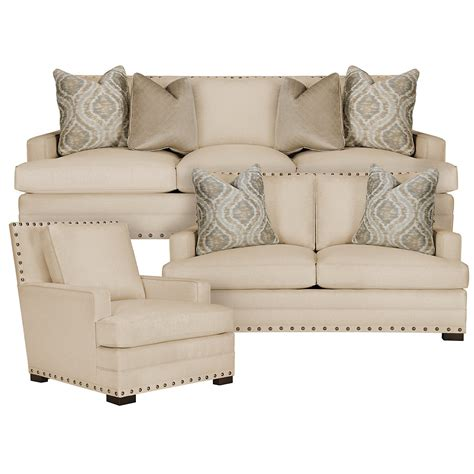 Bernhardt Cantor Fudge Sofa by Bernhardt Cantor Sofa Cantor Sofa Hom Furniture S In