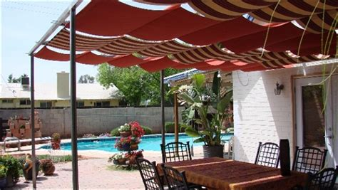 patio structures for shade patio shade structures patio shade structure ideas fabric patio shade structures design trends