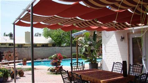 shade structure ideas sun cover for patio patio shade cover home design ideas customize edge waterproof sun shade