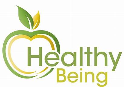 Healthy Health Organic Natural Being Australia Foods