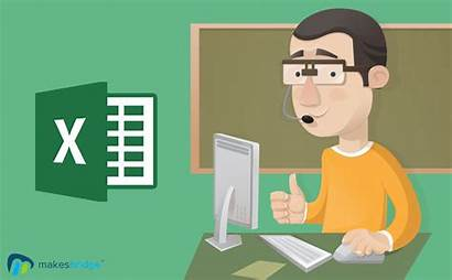 Excel Skills Learn Microsoft Should Marketer Essential