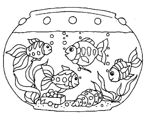 cours de cuisine gratuit en ligne coloriage aquarium sur jeudefille com