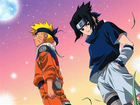 anime keren gambar kumpulan anime jepang gambar anime keren