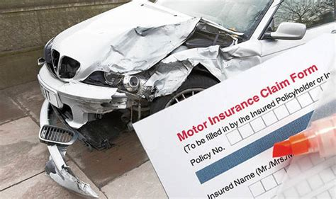 Car insurance TIPS - Optiong for cheapest premium could