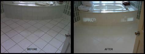 Bathroom Caulk Mold by Bathroom Shower Caulk Renewal Recaulking Chicago