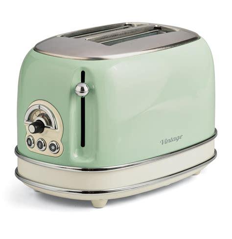 ariete tostapane vintage toaster 2 slice ariete en