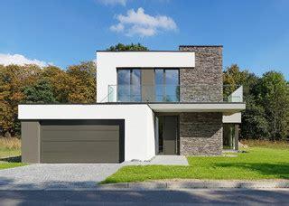Garage Bauen Kärnten by Haus A39