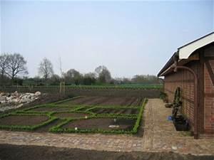 Gartengestaltung Bauerngarten Bilder : bauerngarten anlegen gartenplanung gartengestaltung green24 hilfe pflege bilder ~ Markanthonyermac.com Haus und Dekorationen