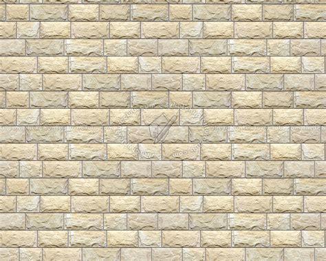 Wall Cladding Stone Texture Seamless 07738