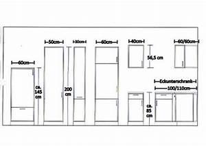 Arbeitsplatte Küche 65 Cm Tief : unterschrank mankaportable buche mit apl bxt 40cm breit 60 tief k che mehrzweck kaufen bei ~ Markanthonyermac.com Haus und Dekorationen