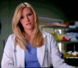 Showing Porn Images for Greys anatomy girls porn | www ...