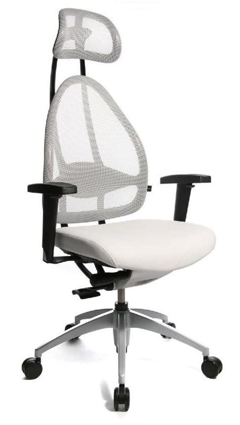 si鑒e ergonomique pour le dos siege de bureau ergonomique fauteuil ergonomique avec soutien lombaire fauteuil avec soutien de voir les d tails de votre fauteuil de bureau le