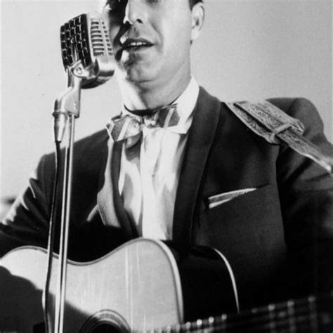 Sink The Bismarck Johnny Horton Free by Johnny Horton Listen And Free Albums New
