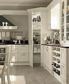 1000+ Images About Kitchen Stuff On Pinterest